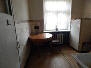 Квартира, ул. Коммунистическая, д.2 - Фото 2