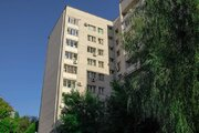 Продается 2-комн. квартира, 50 м2, Купить квартиру в Саратове по недорогой цене, ID объекта - 317928554 - Фото 16