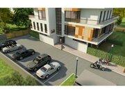 Продажа квартиры, Купить квартиру Юрмала, Латвия по недорогой цене, ID объекта - 313154318 - Фото 4