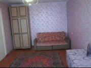 Продажа квартиры, Усть-Илимск, Братское Шоссе