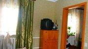 3 100 000 Руб., Продается 5-к Дом ул. Масловка, Продажа домов и коттеджей в Курске, ID объекта - 502385366 - Фото 4