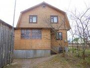 Зимний дом 104 кв.м. - Фото 4