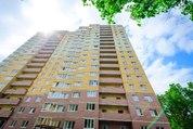 Продается 1-комн. квартира в новостройке в Ленинском районе в ЖК .