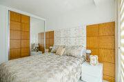 Сдаются в аренду апартаменты в Аланьи, Аренда квартир Аланья, Турция, ID объекта - 327806869 - Фото 11