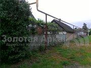 Продажа дома, Михайловское, Северский район, Ул. Орджоникидзе - Фото 5