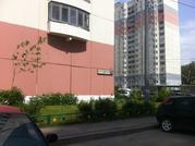 Продается 1-комнатная квартира в Трехгорке, Купить квартиру в Одинцово по недорогой цене, ID объекта - 315922707 - Фото 11