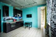 Продаю 1к пр-т Гагарина, Купить квартиру в Нижнем Новгороде по недорогой цене, ID объекта - 316869643 - Фото 5