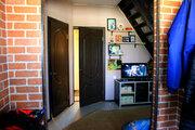 Продается дом. , Иглино, улица Пирогова - Фото 4