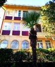 Квартира сталинка рядом с парком Ривьера