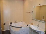Продается 3-х комнатная квартира в г. Алушта по ул. Парковая 5 - Фото 4