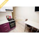 Предлагается 2-комнатная квартира в хорошем состоянии на 3/5 этаже., Купить квартиру в Петрозаводске по недорогой цене, ID объекта - 321640802 - Фото 7