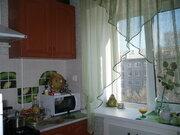 2 хр с отличным ремонтом центр Иваново, Продажа квартир в Иваново, ID объекта - 325651682 - Фото 4