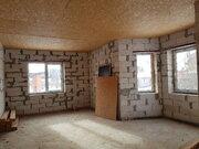 Продается дом с участком в коттеджном поселке Морозовские Усадьбы - Фото 3