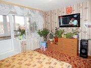 Продажа квартиры, Ялуторовск, Ялуторовский район, Ул. Свободы - Фото 2