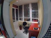 Сдается в аренду 4-хкомнатная квартира ЖК адмиральский, Аренда квартир в Екатеринбурге, ID объекта - 317942288 - Фото 8