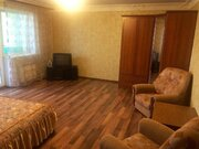 Квартира в ленинском районе - Фото 2