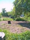 Купить жилую дачу в Калининграде, Продажа домов и коттеджей в Калининграде, ID объекта - 503881687 - Фото 8