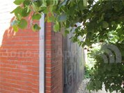 Продажа дома, Ахтырский, Абинский район, Ул. Пашковская - Фото 4