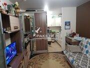 Продажа квартиры, Ижевск, Ул. Орджоникидзе - Фото 2