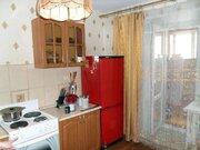 На продаже квартира в кирпичном доме - Фото 4