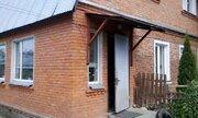 Продается дом, Электросталь, 4.84 сот - Фото 2