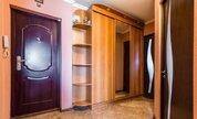 3 300 000 Руб., 4 к квартира с хорошим ремонтом и мебелью, Купить квартиру в Краснодаре по недорогой цене, ID объекта - 317932193 - Фото 4