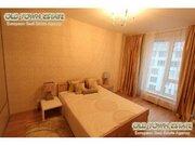 Продажа квартиры, Купить квартиру Рига, Латвия по недорогой цене, ID объекта - 313149953 - Фото 5