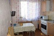 Продается 4 комнатная квартира ул. Чичерина, 5 - Фото 5