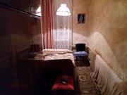 2 700 000 Руб., Продается Дом на ст. Анкудиновка Кстовского р-на, два этажа,, Продажа домов и коттеджей в Нижнем Новгороде, ID объекта - 503475184 - Фото 14