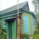 Дом со всеми удобствами вблизи города - Фото 2
