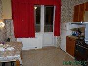 Продается 1-ая квартира в Обнинске, ул. Шацкого, д. 15, 9 этаж