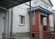 Продажа дома, Котово, Котовский район, Ул. Медицинская - Фото 2