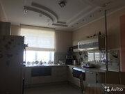 Продажа квартиры, Красноярск, Академика Курчатова - Фото 5