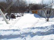 Каширское ш. 10 км от МКАД, Молоково, Участок 10 сот. - Фото 2