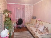 Продажа 3-комнатной квартиры. ул. Космонавтов