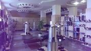 110 000 Руб., Сдам в аренду отдельно стоящее здание, Аренда торговых помещений в Барнауле, ID объекта - 800366204 - Фото 7