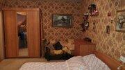 Продам 1 комнат квартиру, Купить квартиру в Тамбове по недорогой цене, ID объекта - 321069102 - Фото 2