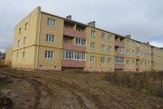 Продажа квартир в Тутаеве