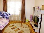 Продается 2-комнатная квартира, Раменское, ул.Приборостроителей, д.16а - Фото 1