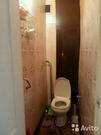 1 500 000 Руб., 4-к квартира, 61 м, 5/5 эт., Купить квартиру в Тамбове, ID объекта - 334227714 - Фото 2