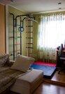 Квартира трехкомнатная, Продажа квартир в Челябинске, ID объекта - 327505574 - Фото 7