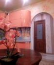2 800 000 Руб., 3-х квартира в центре города, Купить квартиру в Ессентуках по недорогой цене, ID объекта - 322931692 - Фото 6