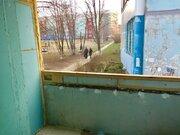 Продажа квартиры, Иваново, Кохомское ш., Купить квартиру в Иваново, ID объекта - 334022183 - Фото 9