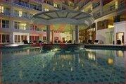 Отель в Паттайя Тайланд инвестиционный продукт - Фото 4