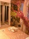 1 200 Руб., 1-но комнатная-студия напротив Грязелечебницы, Квартиры посуточно в Железноводске, ID объекта - 317860222 - Фото 9