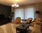 Двухкомнатная квартира (85,6 м2) в Приморском парке Ялта - Фото 1
