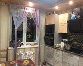 Продаётся 2 комнатная квартира в г Пушкино