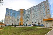 Ивантеевка \заводская 12 - Фото 1