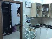 Самоокупающийся салон красоты, Готовый бизнес в Москве, ID объекта - 100057692 - Фото 22