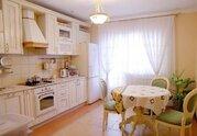 Аренда квартир в Саранске